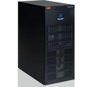 ABB Powervalue 31/11 T 10-20kVA