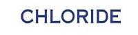 Chloride logo