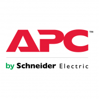 APC UPS Battery Replacement
