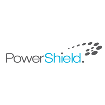 powershield logo