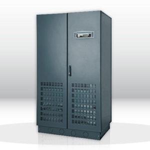 ABB Powerwave 60kVA – 500kVA