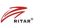 Ritar logo