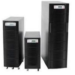 ABB Powerscale 10-50kVA