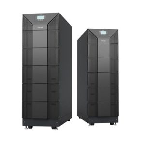 Centiel Premium Tower 10kW To 250kW